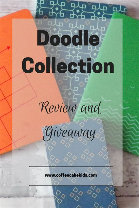 doodle stationery india doodle collection stationery review and giveaway