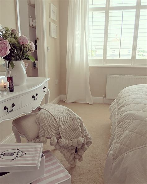 how to make your bedroom colder 27 ideas to make your