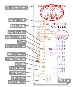 shanghai taxi china travel page