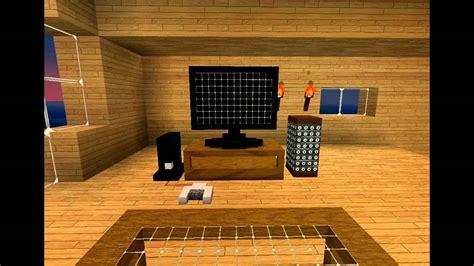 Klein Und More by Minecraft Blocks Creations