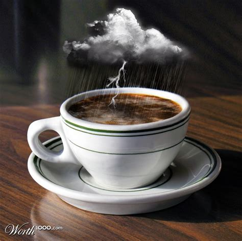 storm in a teacup quachee s blog from gloom to smile