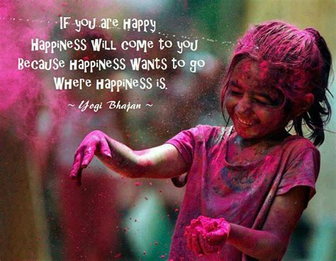 quotes on colours and happiness hmmmmm will happiness find you color me happy