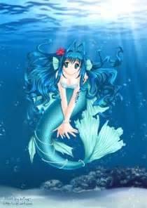 1000 images mermaids mermaid tattoos mermaid tattoos mermaid