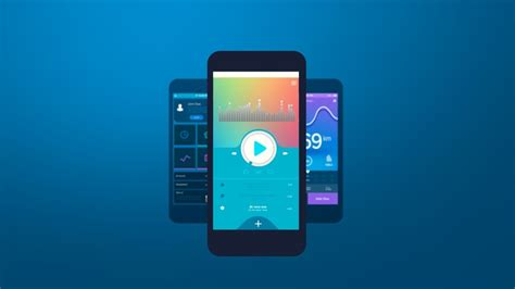 app design udemy mobile app design from scratch with sketch 3 ux and ui