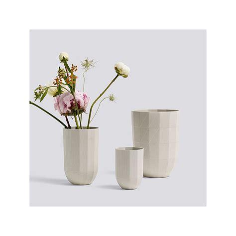 M Porcelain hay vaso paper porcelain m design shop