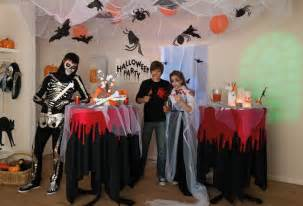 Decorations Halloween Party 34 Pretty And Scary Halloween Makeup Ideas For Men Women