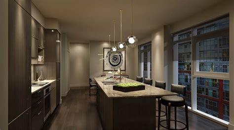 Interior Designers Toronto Condos by Studio 2 Condos Pre Construction Condos Vip Prices