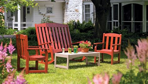 breezesta outdoor furniture skyline collection outdoor furniture breezesta recycled poly backyard patio furniture