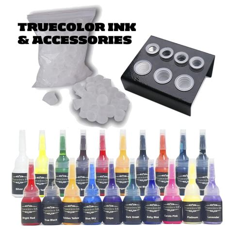 helios tattoo pen review tattoo kit inkstar venture c kit with truecolor 20 ink set