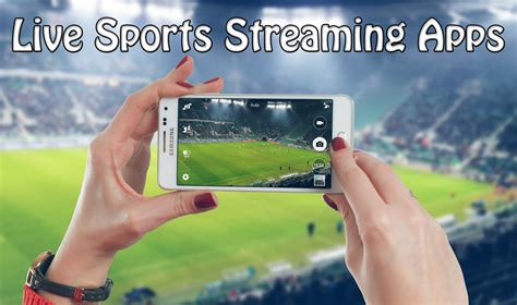 live sports for android 10 live sports apps for android ios 2018 trick xpert