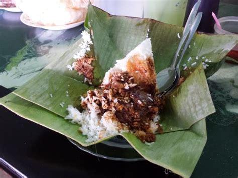 Tenda Anak Banjarmasin 10 kuliner enak banjarmasin suharyanto
