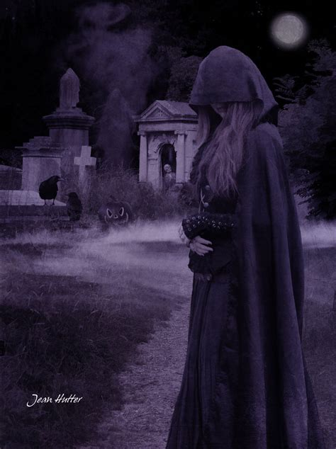 Chasing Ghosts chasing ghosts by jhutter on deviantart