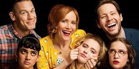 leslie mann best comedy movies best comedy movies of 2018 innov8tiv