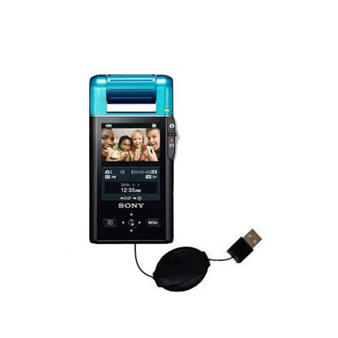 Mobil Usb Sony gomadic brand horizontal black leather carrying for