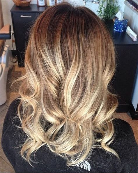 pictures of hair dark with blonde highlights over the top 11 bombshell blonde highlights on dark hair makeup tutorials