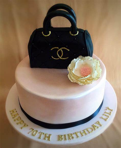 custom birthday cakes perth st birthday cakes southern suburbs perth wa