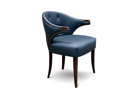 Feminine Chair by Nanook Modern Dining Chair By Brabbu Feminine Bedroom