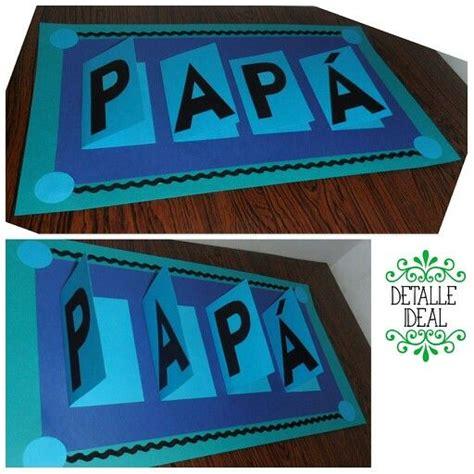 imagenes de cumple anos para papa 25 best ideas about tarjeta para papa on pinterest
