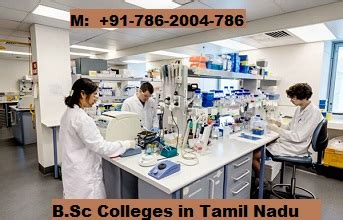 Top Mba Colleges In Tamilnadu 2017 by Top 50 B Sc Colleges In Tamil Nadu Fees Ranking Placement