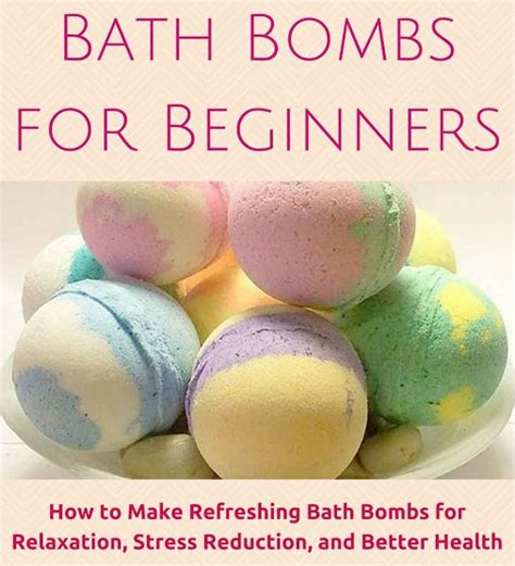 How To Make Shower Fizzies by 100 Bath Bomb Recipes On Diy Bath Bombs