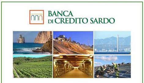 Banca Di Credito Sard by Banca Di Credito Sardo Okey Writelerwa