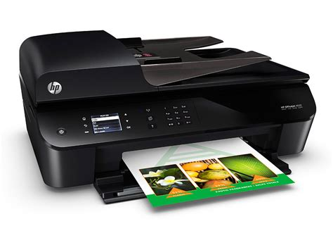 Hp Apple apple updates hp printer drivers the mac observer
