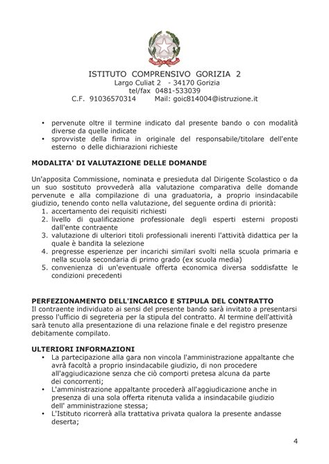 ufficio scolastico gorizia bando progetto integrazione scolastica alunni stranieri