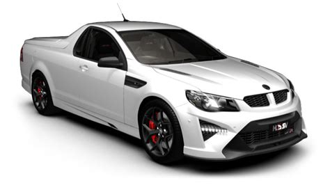 holden gts r for sale new hsv gtsr maloo for sale madill hsv