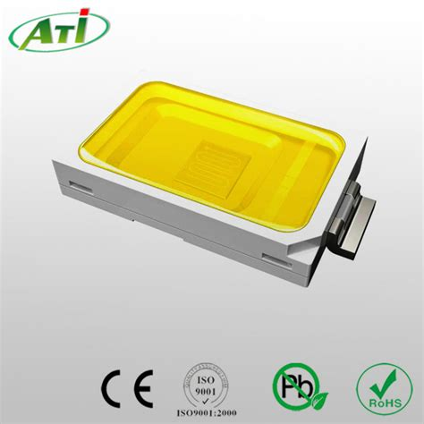 dioda led smd 5730 selling 5730 smd led smd diode voltage drop buy smd diode voltage drop smd diode voltage