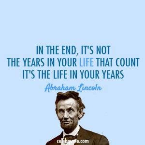 abraham lincoln biography died motivational quotes from abraham lincoln quotesgram