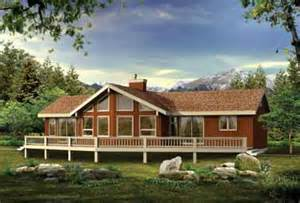 Vacation Cabin Plans by Vacation Home Plans At Dream Home Source Beach And