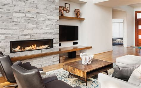 valor linear fireplaces hearth manor gta mississauga