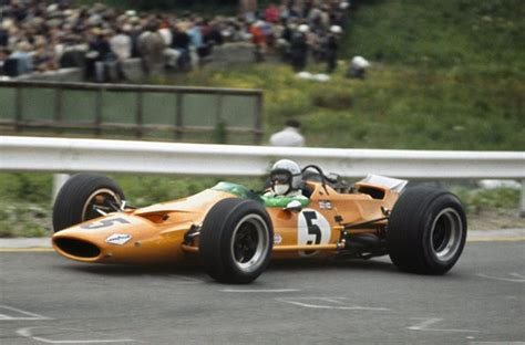 white lotus day spa point f1 history aerodynamics in formula one part ii