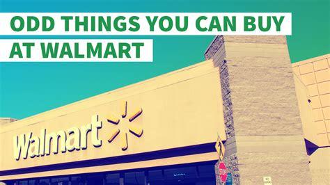 can you buy resistors at walmart 6 things you can buy at walmart gobankingrates