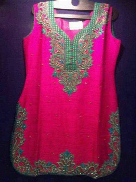 embroidery punjabi suits pinterest embroidery punjabi suit punjabi suits pinterest