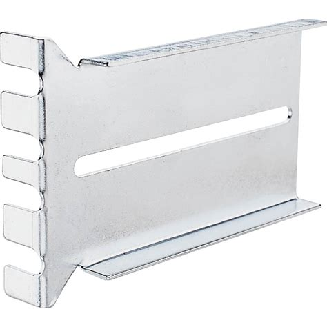 Brackets For Drawers by Tool Storage Shop Fox 2 Inch Brackets For Drawer Slides
