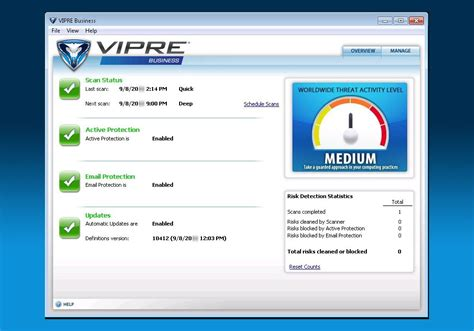 vipre antivirus 2015 full version free download strategicerogon blog
