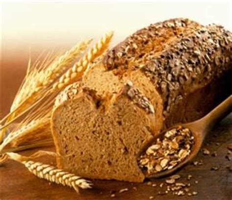 whole grains gallbladder gluten are grains for you dr karl