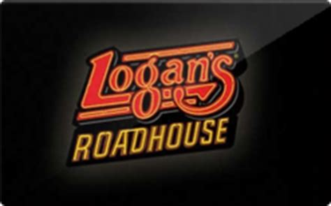 Logan S Gift Cards - logan s roadhouse gift card discounts comparison chart