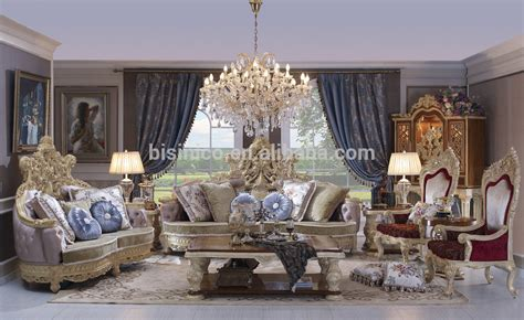italian style dining room furniture bisini luxury italian style dining table royal