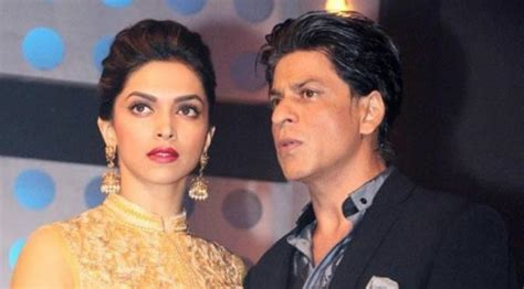film india psikopat shahrukh khan dan sutradara dilwale rohit shetty saling