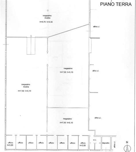 capannone affitto modena affitti capannone modena mo loc167 mirante