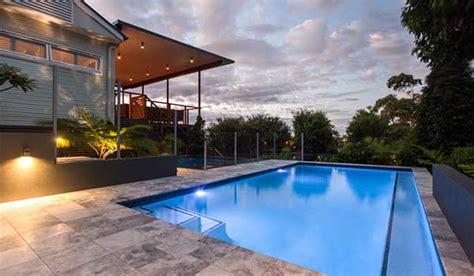 stone tiles   brisbane pool surrounds