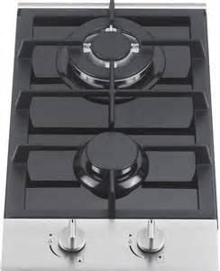 2 Burner Gas Cooktop 5 Best Two Burner Gas Cooktop Tool Box