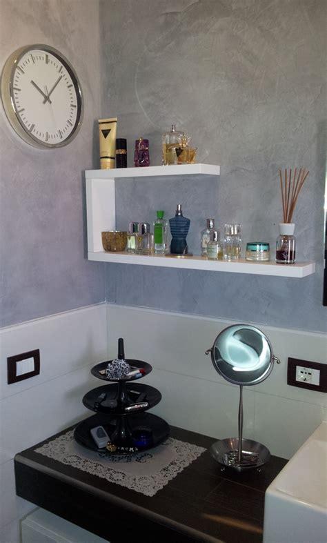 mobili in sicilia mobile bagno chiaramonte ragusa sicilia mobilificio