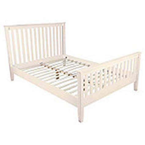 buy beds frames wood metal beds tesco
