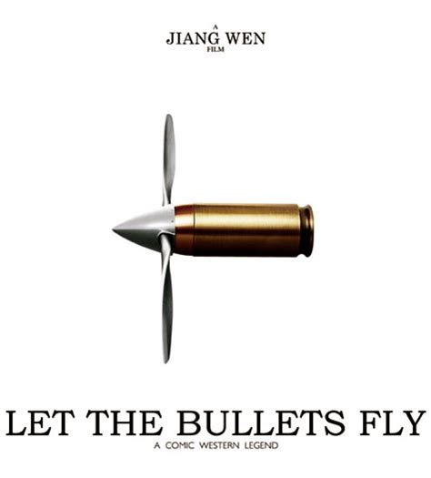 Let The Bullets Fly let the bullets fly tops china s box office 22moon