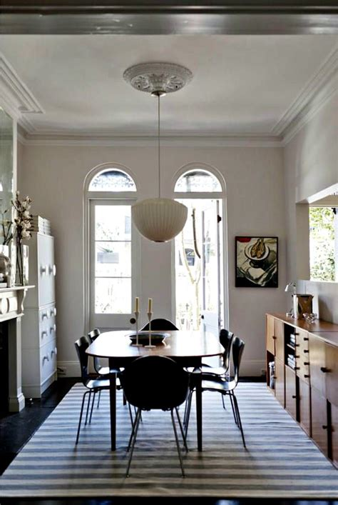 lighting   ceiling medallions  ace  space