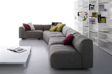 couch mate couch mate 28 images mdf italia mate sofas 3d model