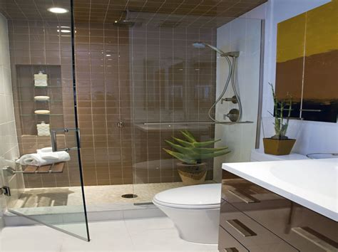 luxury small bathrooms small luxury bathroom design home design and decoration
